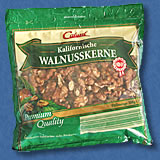 CalWal Walnuss Snack